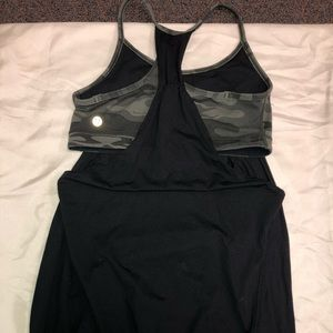 Tops - Sports top